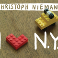 I-lego-ny-s