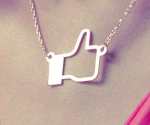 I-like-pendant-m