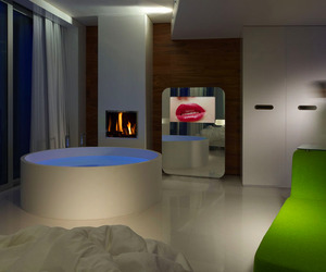 I-suite-hotel-in-rimini-m