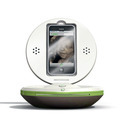 Ibaby-home-ultrasound-device-s