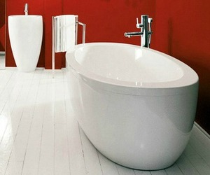 Ibagnoalessi-one-bathroom-collection-m