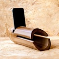 Ibam-2-acoustic-bamboo-speaker-for-apple-iphone-s