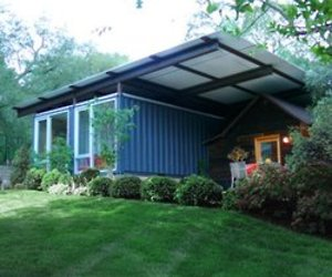 Ic-green-container-prefabs-m