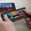 Icade-8-bitty-retro-wireless-controller-s
