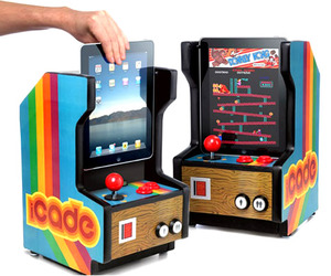 Icade-ipad-arcade-cabinet-m