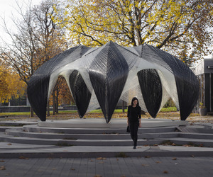 Icditke-robotically-fabricated-pavilion-2-m