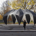 Icditke-robotically-fabricated-pavilion-2-s
