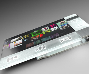 Ice-card-a-solar-mp4-player-by-walter-robert-2-m