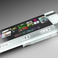Ice-card-a-solar-mp4-player-by-walter-robert-s