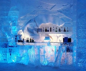 Ice-hotel-m