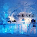 Ice-hotel-s