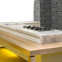 Ice-quartz-countertop-concetto-s