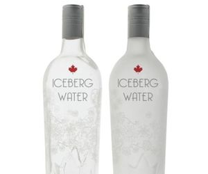 Iceberg-water-the-purest-m