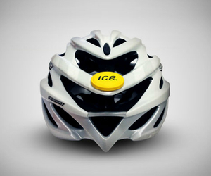 Icedot-crash-sensor-m