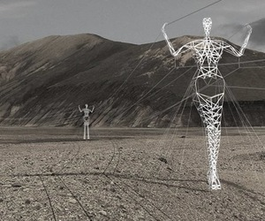 Icelandic-giant-electrical-towers-m