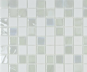 Icemetrix-new-glass-mosaic-architectural-systems-m