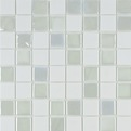 Icemetrix-new-glass-mosaic-architectural-systems-s