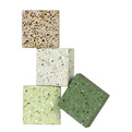Icestone-countertops-from-recycled-glass-s