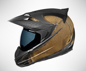 Icon-1000-variant-battlescar-helmet-m