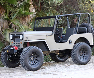 Icon-cj3b-4x4-jeep-m