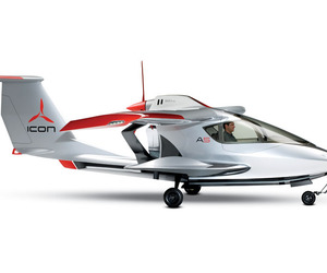 Icon-partners-with-cirrus-for-production-of-the-a5-light-m