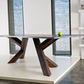 Iconoclast-dining-table-by-izm-s
