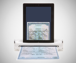 Iconvert-portable-scanner-for-apple-ipad-m