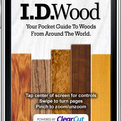 Id-wood-an-app-for-iphone-s