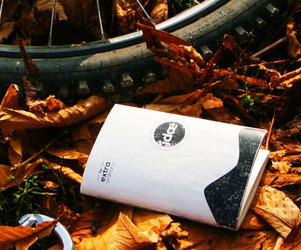 Idae-the-notebook-for-extreme-sports-m