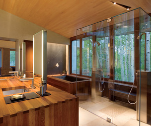 Ideas-for-creating-a-luxury-spa-retreat-in-your-bathroom-m