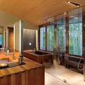 Ideas-for-creating-a-luxury-spa-retreat-in-your-bathroom-s