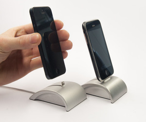 Idockall-iphones-ipads-ipods-stand-m