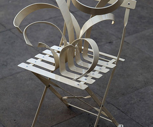 If-chairs-could-talk-m