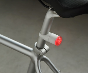 Iflash-one-bike-light-by-kibisi-m
