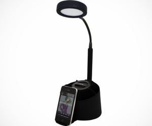 Ihome-speakerled-desk-lamp-organizer-m