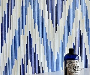 Ikat-collection-new-from-new-ravenna-m