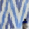 Ikat-collection-new-from-new-ravenna-s