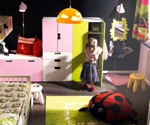 Ikea-kids-room-design-ideas-2012-m