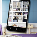 Ikea-launches-interactive-augmented-reality-catalog-for-2013-s