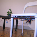 Ikea-robotic-table-chair-for-geeky-homes-s