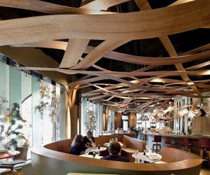 Ikibana-restaurant-in-barcelona-by-el-equipo-creativo-m