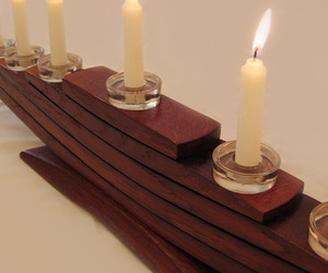 Il-veliero-eco-menorah-recycled-oak-wine-barrel-staves-m