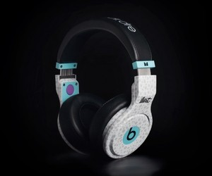 Illest-beats-pro-by-beats-by-dre-m