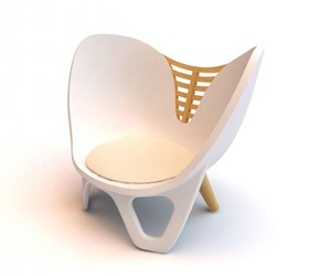 Illum-chair-by-damaris-marc-design-studio-m