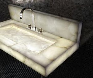Illuminated-alabaster-furniture-for-indoors-and-out-m