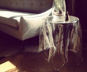 Illusion-side-table-by-essey-m