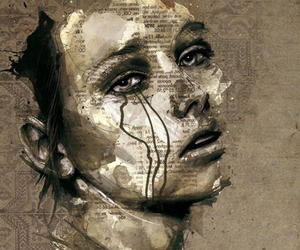 Illustration by Florian Nicolle