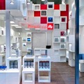 Illy-store-by-caterina-tiazzoldi-s
