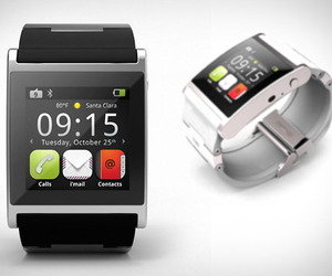 Im-watch-worlds-first-real-smartwatch-m
