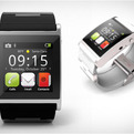 Im-watch-worlds-first-real-smartwatch-s
